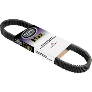 Carlisle Max Drive Belt for Arctic Cat EL TIGRÉ290 1974