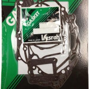 Vesrah Complete Gasket kit for Yamaha XT250 1984