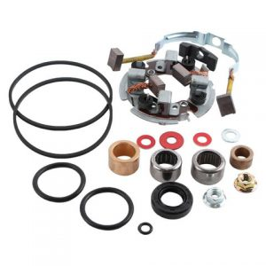 Wild Boar Starter Repair Kit for ARCTIC CAT BARRACUDA 1994-1995