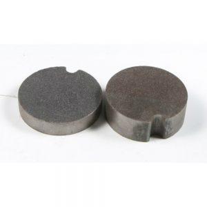 SPI Full Metal Brake pads for ARCTIC CAT BEARCAT 440, 550 1995-1998
