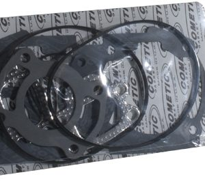Cometic Top End Gasket for SEA-DOO GS750 1997-2001