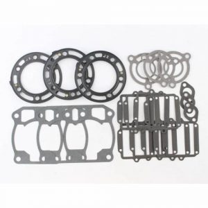 Cometic Top End Gasket for POLARIS SL780 1995-1996