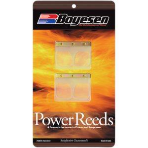 Power Reeds for  Honda CR125 2001-2002