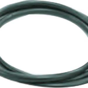 SPI Chaincase Gaskets for SKI-DOO MOST MODELS 1996-1999