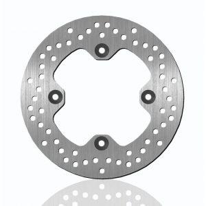 BikeMaster Brake Rotor for  Honda CRF230L/M 2007-2012