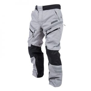 A.R.C. BattleBorn Adventure Pant 36″ Grey