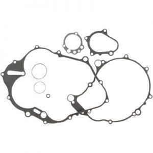 Cometic Bottom End Gasket Kit for Yamaha RAPTOR 660 2001-2005