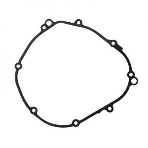 Cometic Clutch Cover Gasket for Yamaha YZF-R1 2004-2006