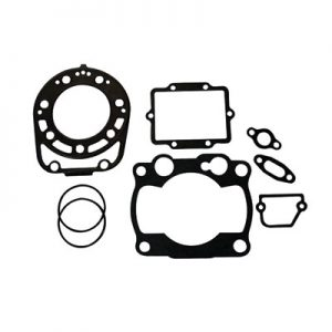 Cometic Top End Gasket Set for Honda XR650L 1993-2005