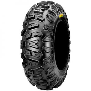 CST Abuzz Tire 25×8-12 for Arctic Cat 1000 LTD 2012