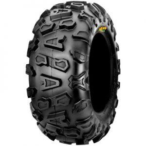CST Abuzz Tire 25×10-12 for Arctic Cat 1000 LTD 2012