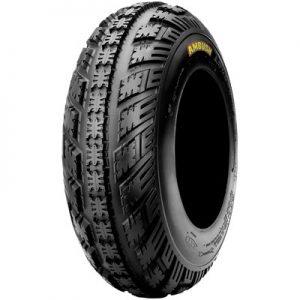 CST Ambush Tire 22×7-10 for Arctic Cat 150 2009