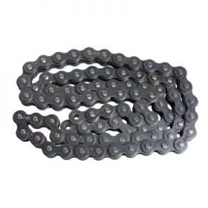DID 420 Chain 420×120 for Aprilia RS 50 2002-2005