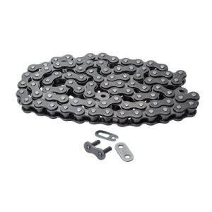 DID 520 Chain 520×116 for Aprilia SXV 450 2006-2009
