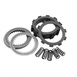 EBC Clutch Kit for Yamaha WR250R 2008-2018
