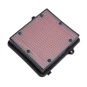 Hiflo Air Filter for Honda Africa Twin CRF1000L 2016-2017