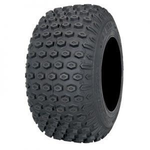 Kenda Scorpion Tire 22×11-8 – Rear – 1985 HONDA ATC 110