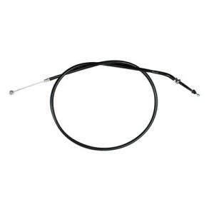 Motion Pro Clutch Cable for Honda XR400R 1996-2004