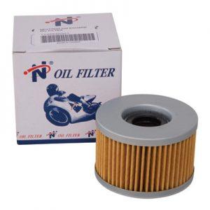 Neutron Oil Filter for Honda ATC 250ES BIG RED 1985-1987