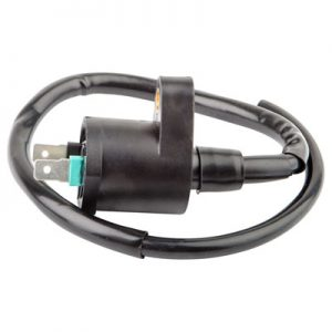 Neutron Ignition Coil for Honda TRX 90 1993-2005