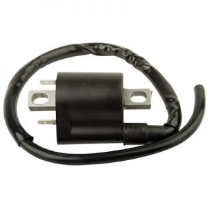 Neutron Ignition Coil for Yamaha GRIZZLY 550 4×4 2009-2014