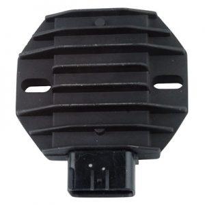 Neutron Rectifier/Regulator for Yamaha GRIZZLY 660 4×4 2002-2008