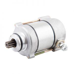 Neutron Starter for Husaberg TE 250 2012-2014