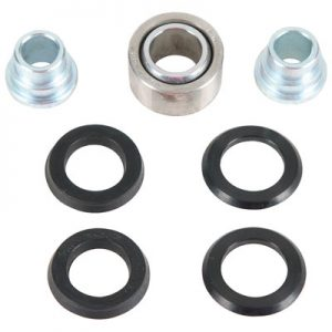 Pivot Works Shock Bearing Kit for Honda XR650L 1993-2009