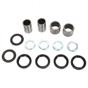 Pivot Works Swing Arm Bearing Kit for KTM 950 Adventure 2003-2005