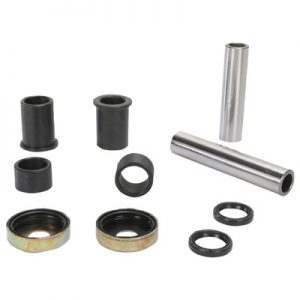 Pivot Works Swing Arm Bearing Kit for Yamaha TW200 1990-2018
