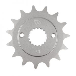 Primary Drive Front Sprocket 15 Tooth for Honda XR650R 2000-2007