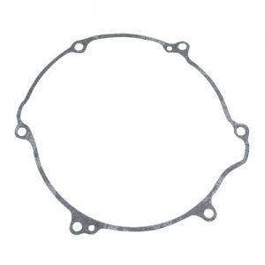 Pro X Clutch Cover Gasket for Yamaha RAPTOR 250 2008-2013