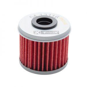 Pro X Oil Filter for Honda CRF150R 2007-2009