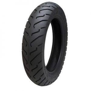 130/90-17 (68H) Shinko 712 Rear Motorcycle Tire for Honda Gold Wing/Interstate GL1100 1980-1981