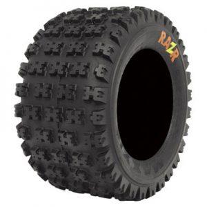 Maxxis Razr Tire 20×11-9 for Arctic Cat 150 2009-2017