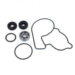 Tusk Water Pump Repair Kit for Kawasaki KX250F 2004-2015