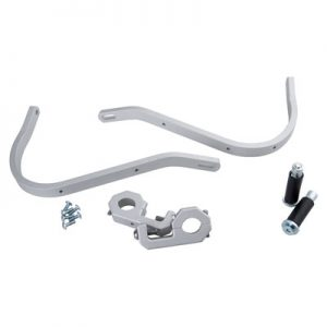 Dirt Bike Parts and Accessories