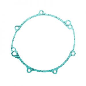 Tusk Clutch Cover Gasket for Yamaha WR250R 2008-2018