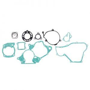 Tusk Complete Gasket Kit for Honda CR85R 2003-2007