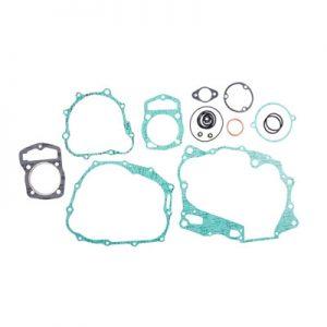 Tusk Complete Gasket Kit for Honda CRF230F 2003-2009