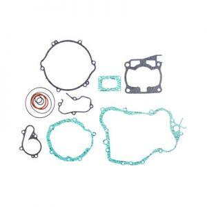 Tusk Complete Gasket Kit for Yamaha YZ125 1998-2001