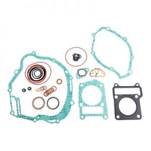 Tusk Complete Gasket Kit for Yamaha TTR125 2001-2004
