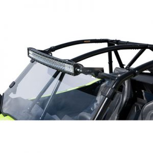 Curved LED Light Bar Kit 30″ for Textron WILDCAT XX 2018