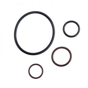 Tusk Oil Change O-Ring Kit for KTM 1090 ADVenture R 2017-2018