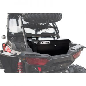 Tusk UTV Cargo Box for Polaris RANGER RZR XP 1000 2014-2018