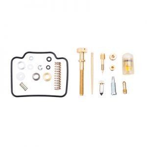 Tusk Carburetor Rebuild Kit for Yamaha BIG BEAR 2×4 350 1999