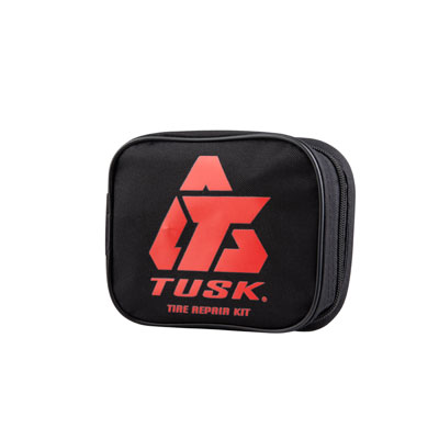 Tusk Tire Repair Trail Kit