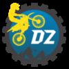 D-Zone-Logo-150x150-1