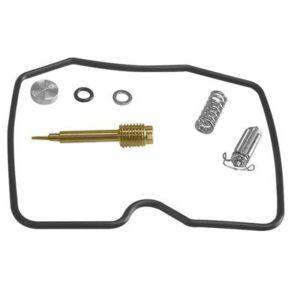 K & L Economy Carburetor Repair Kit