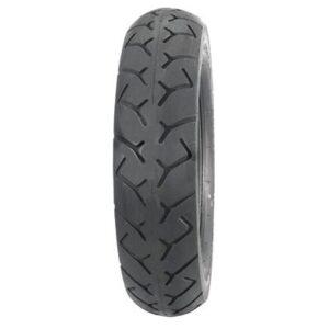 Bridgestone G702 Exedra Touring Rear Motorcycle Tire